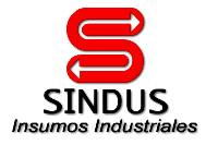 Sindus Insumos Industriales para la industria de la Salmonicultura